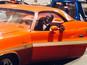 jespa in 70s car.JPG