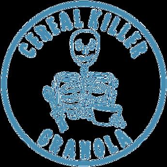 cereal%20killer2(translucent)_edited_edi