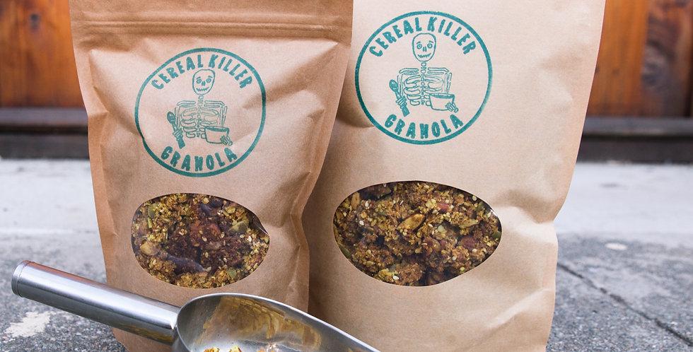 Grain-free Granola (Large)