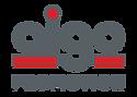 logo-sponsor.png