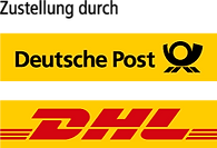 DP_DHL_Zustellung_durch_rgb_wBG_256px.pn