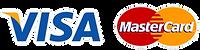 visa-master-logo.png