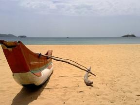 New Flights to Colombo suggests Sri Lanka is Australia'sNew Travel Hot Spot