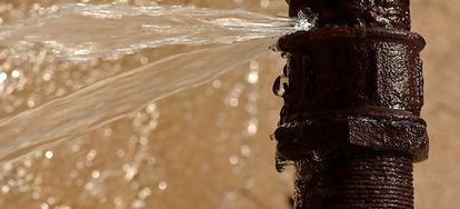 sewer line repair services in cocoa beach