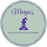 Margie's Logo 3 with flower border.png