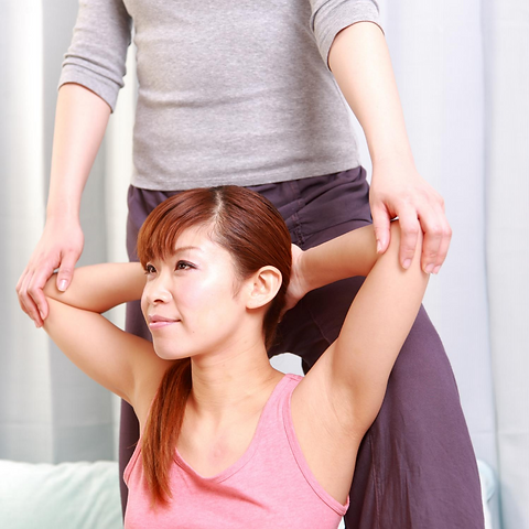 thai massage pic1.png