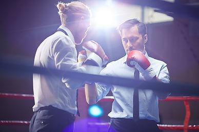 relacje biznesowe, biznes coaching, business coaching