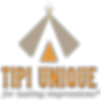 tipi-unique-logo.png