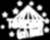 TCA_LOGO-White.png