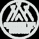 white-logo-crop-250x250.png