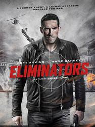 eliminators.jpg