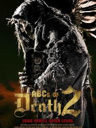 abc death.jpg
