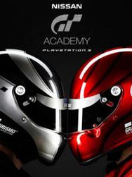 gt academy.jpg
