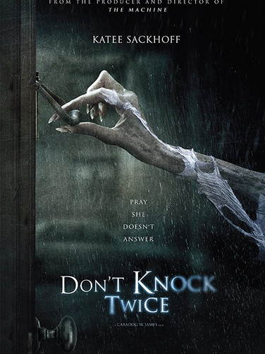 dont knock twice.jpg