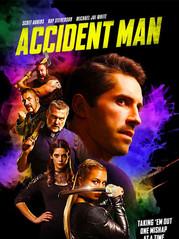 accident-man_poster.jpg
