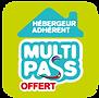 PDS_multipass_logo_hebergeur.png