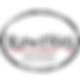 Rewrites logo 4096.png