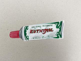 Euthymol