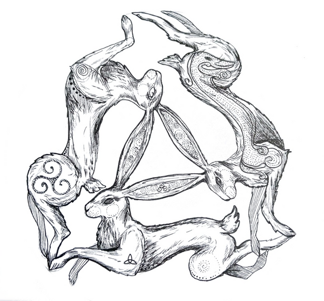 Running Hares.png