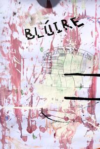 Blúire