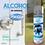 Thumbnail: Alcohol Axiol 500ml
