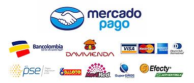 mercado pago metodos.PNG