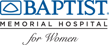 Baptist Memorial Hospital for Women