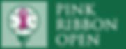 PinkRibbonOpen-Logo-HotPinkAndWhite.png