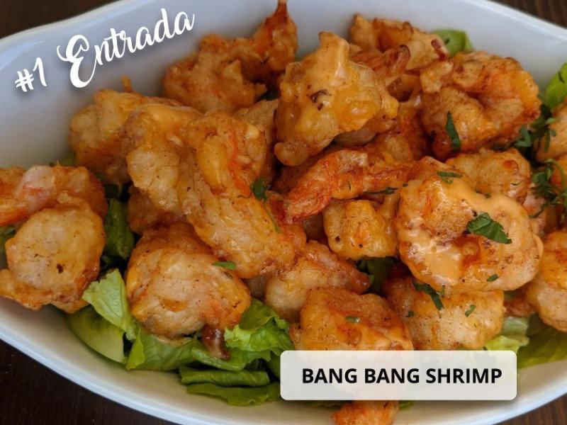 Bang-Bang Shrimp (Custom).jpeg