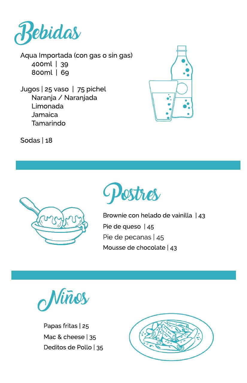 Comida Menu ESP - Untitled Page (4).jpeg