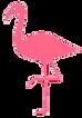 pink-flamingo.png