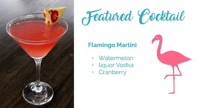Featured Cocktail (1).jpeg