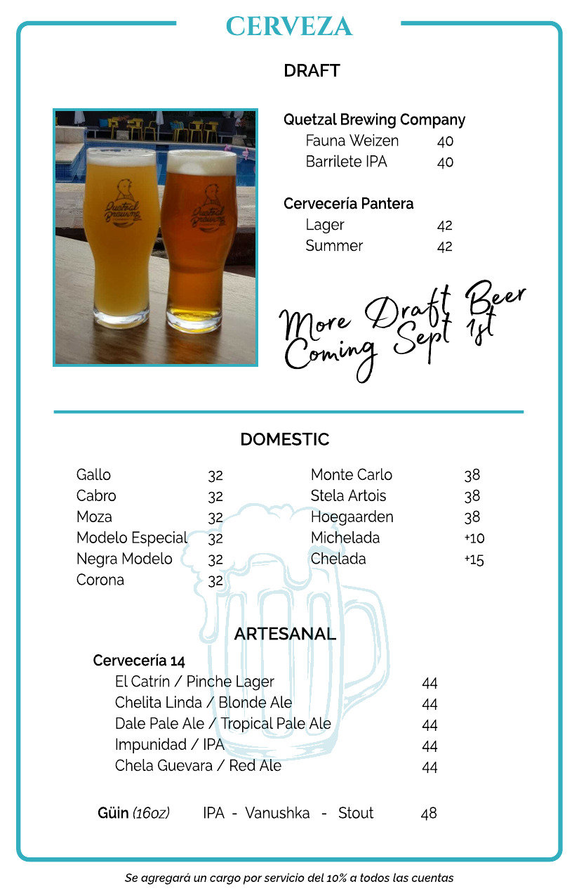 Beer - Untitled Page.jpeg