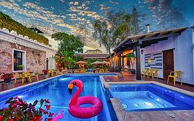 gallery-pool.jpg