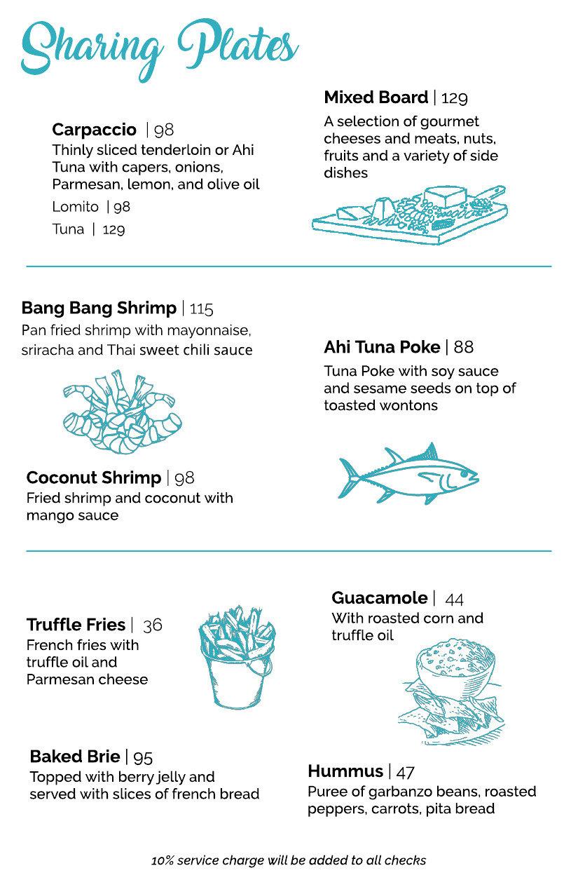 Food Menu ENG - Untitled Page (24).jpeg