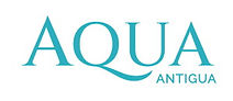 Aqua-logo.jpg