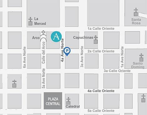 aqua-map.jpg