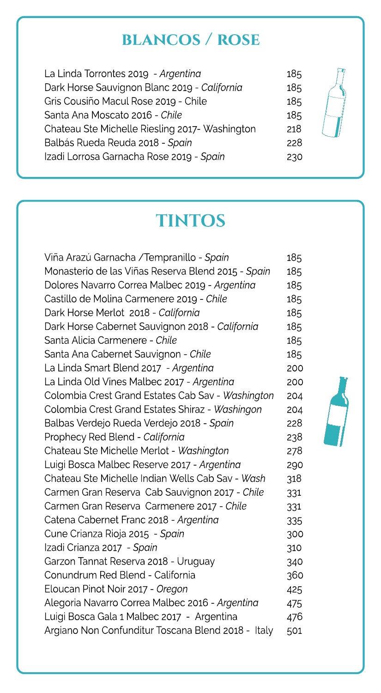 Wine Menu - Untitled Page (1).jpeg