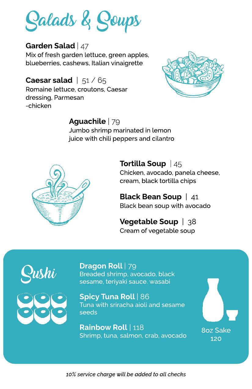 Food Menu ENG - Untitled Page (25).jpeg