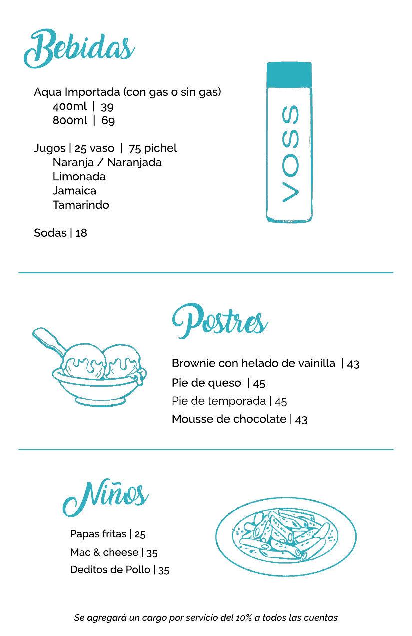 Comida Menu ESP - Untitled Page (12).jpeg