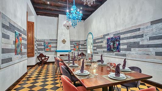 spaces-dining.jpg