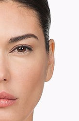 BOTOX in Lawton, Oklahoma | Skin secrets |