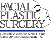 american academy of facial plastic & reconstructive surgery