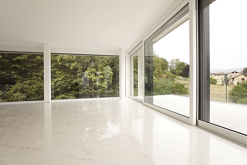 bigstock-beautiful-interior-of-a-modern-