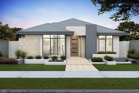 the-equinox-blueprint-homes-new-home-bui