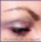 Skin Secrets Lawton, OK permanent cosmetics and permanent eyebrows