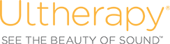 Ultherapy at Skin Secrets see the beauty of sound