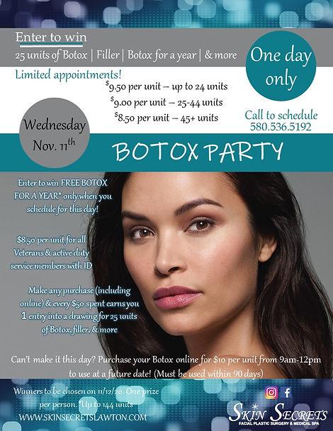 botox day 2020.jpg