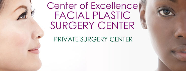 Skin Secrets facial plastic cosmetic surgery center in Lawton, Oklahoma | cosmetic surgery