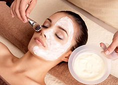 Skin Secrets Lawton, OK facials and medical spa with deep cleaning